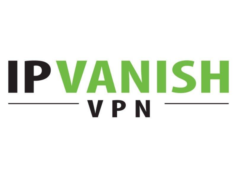 ipvanish-vpn.jpg?itok=B28Uy4c6
