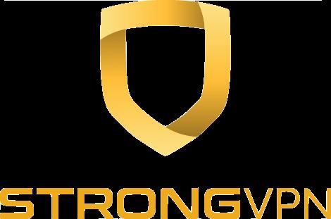 strong-vpn.png?itok=Dxkb__TE