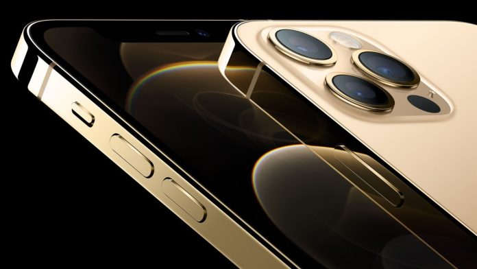 iPhone Shipments to Gulf Countries Saw Double-Digit Growth in Q4 2020