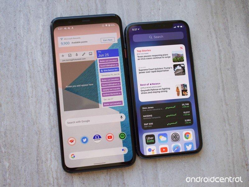ios-14-and-android-11-joe-4.jpeg