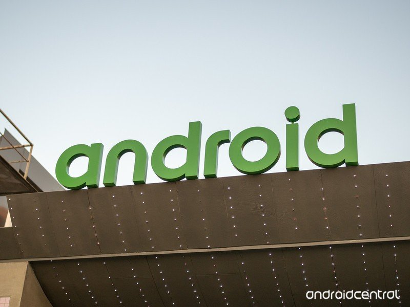 android-logo-early-2019.jpg