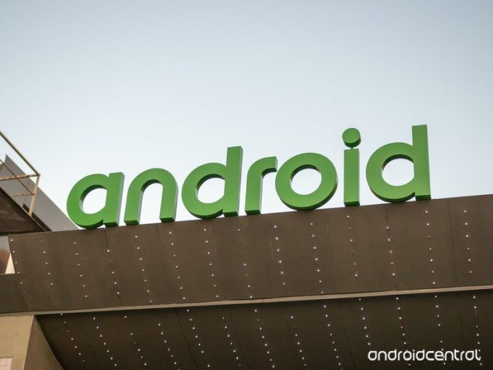 Android 12 has landed — here's what we know so far!