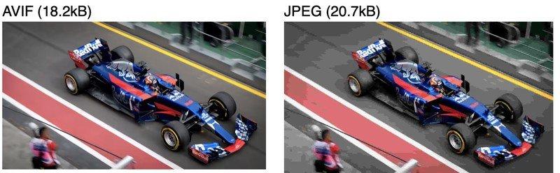 avif-vs-jpeg.jpg
