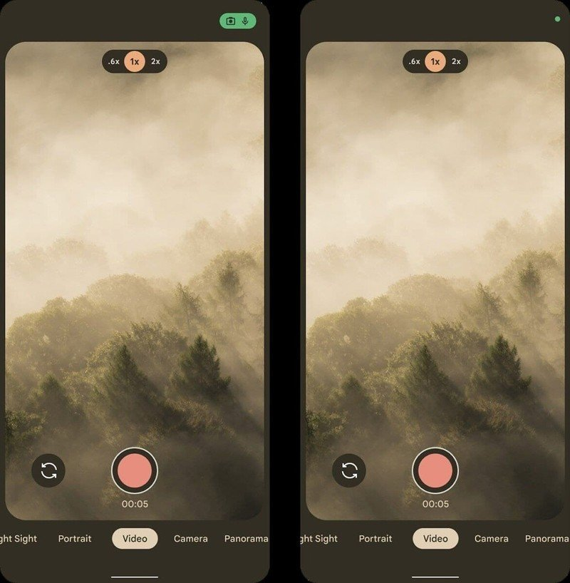 android-12-early-mockup-6.jpg