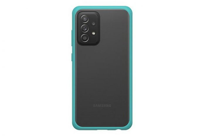 The best Samsung Galaxy A72 cases and covers