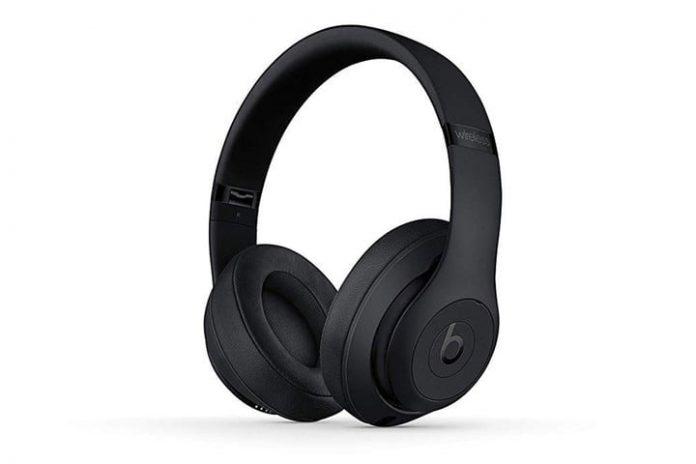 Amazon is practically giving away Beats headphones today
