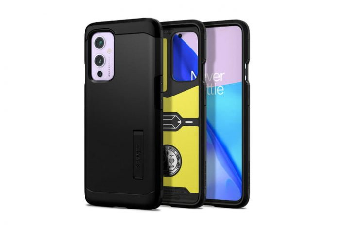 The best OnePlus 9 cases and covers