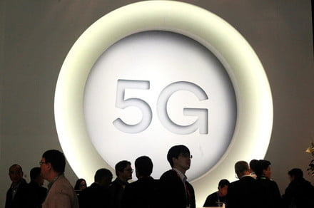 5G vs. Wi-Fi 6: Which is the future of wireless connectivity?