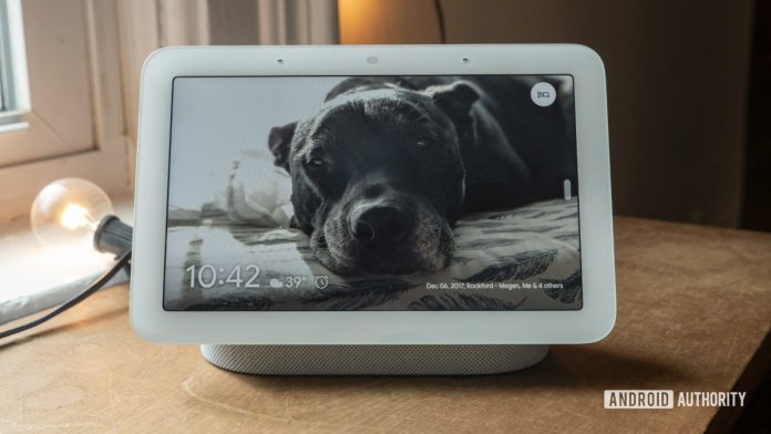 Google Nest Hub (2nd gen) review: Take my money
