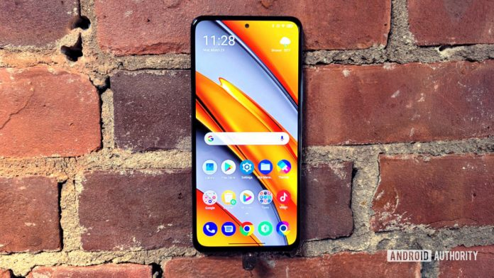 Poco F3 review: Killer hardware brought down by sub-par software