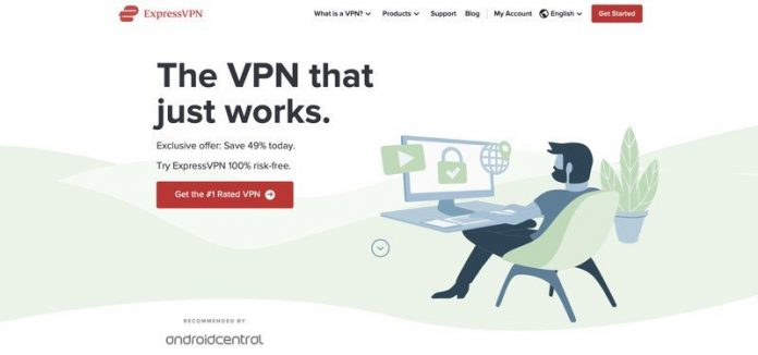 How to bypass MLB blackouts using a VPN