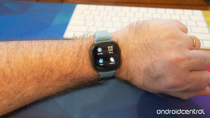 how-to-factory-reset-fitbit-smartwatch-2