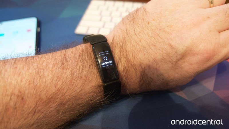how-to-factory-reset-fitbit-inspire-2-st