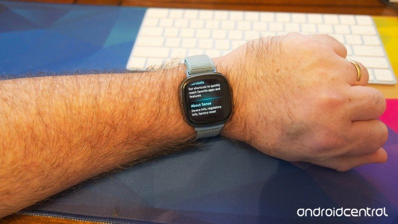 how-to-factory-reset-fitbit-smartwatch-3