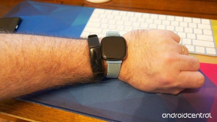 How to factory reset your Fitbit