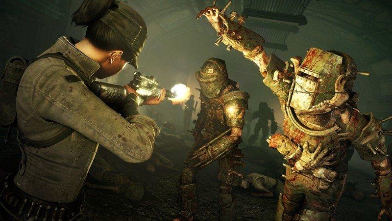 zombie-army-4-dead-war.jpg