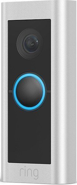 ring-video-doorbell-pro-2-render.jpg