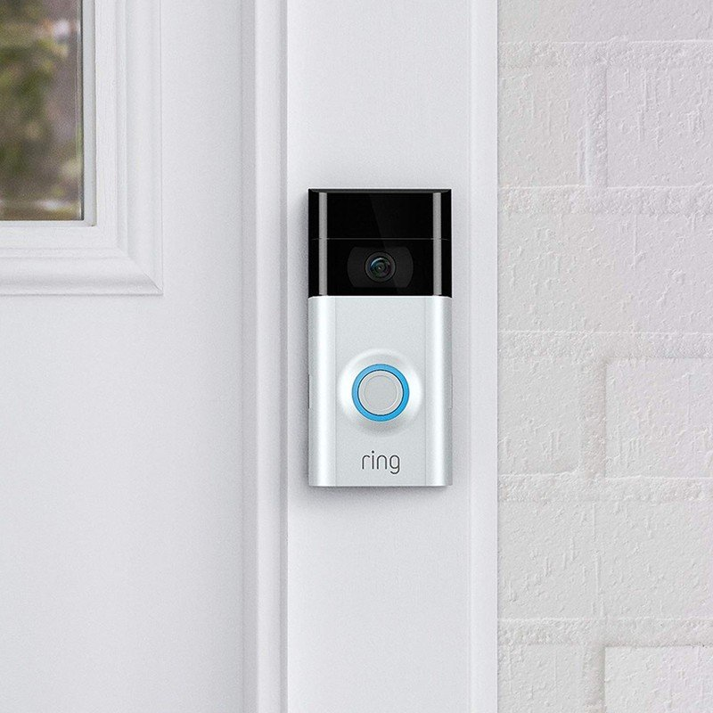 ring-video-doorbell-2-3k9x.jpg?itok=6TBE