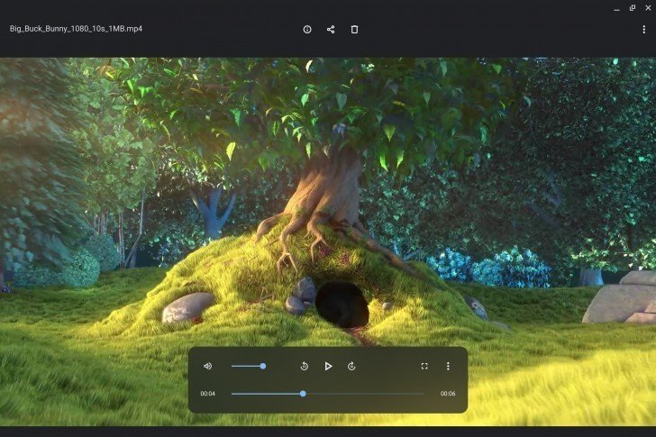 chrome-os-new-video-player-1.jpg
