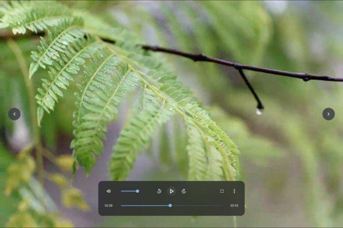 chrome-os-new-video-player-2.jpg