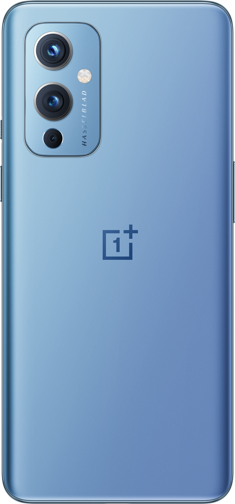 oneplus-9-render-official-arctic-sky.png