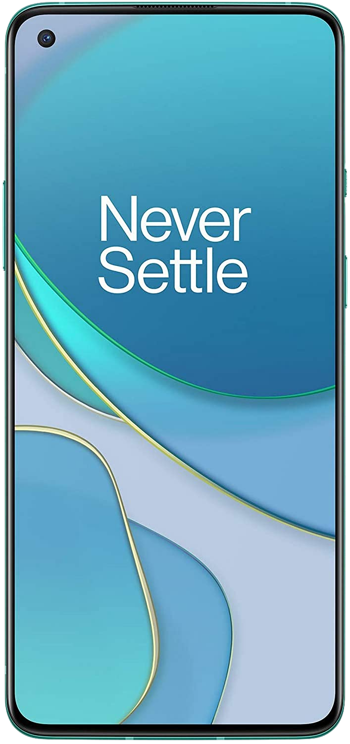 oneplus-8t-cropped.png