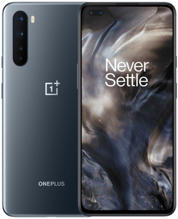 oneplus-nord-render-lg.jpg