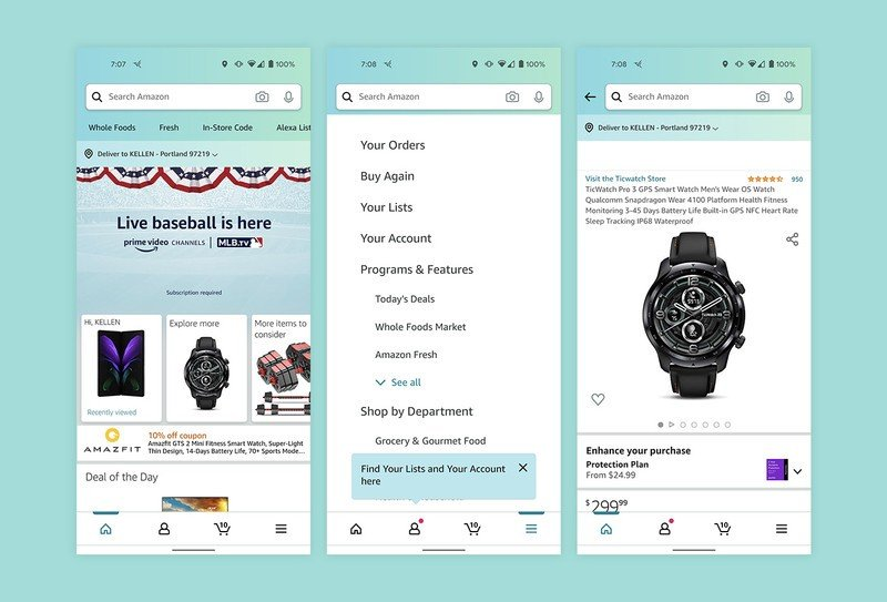 amazon-android-app-redesign.jpg