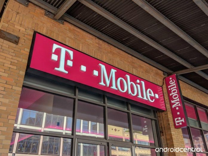 T-Mobile and Google teaming up is great for everyone