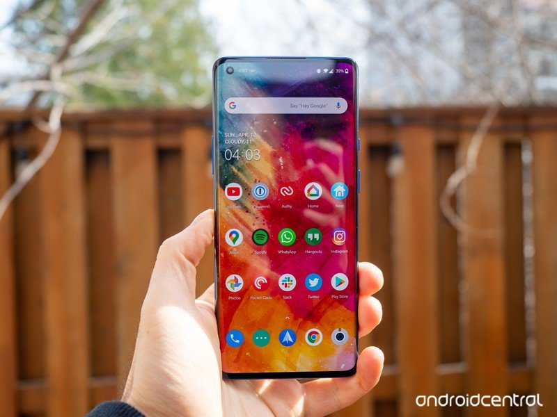 oneplus-8-pro-review-23.jpg