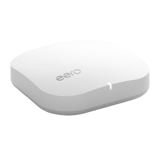 eero-pro-router-reco.png