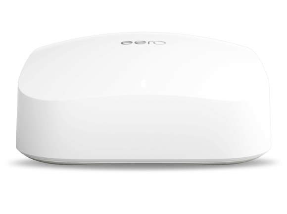 Wondering if you should upgrade from the Eero Pro to the Eero Pro 6?