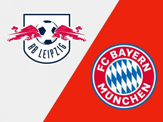 RB Leipzig vs Bayern Munich live stream: How to watch Bundesliga football
