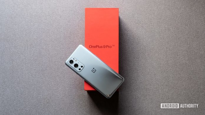 OnePlus 9 Pro review second opinion: Ready to play in the big league