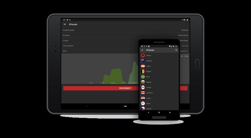 ipvanish-mobile-wide.png