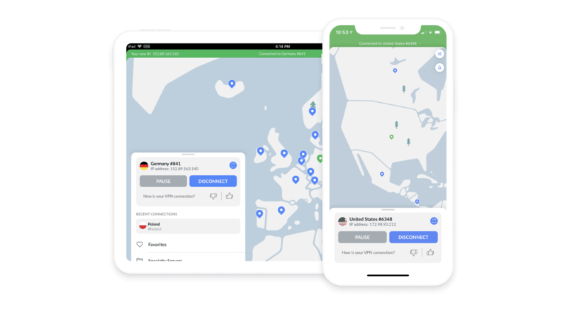 nordvpn-mobile-wide-2021.png