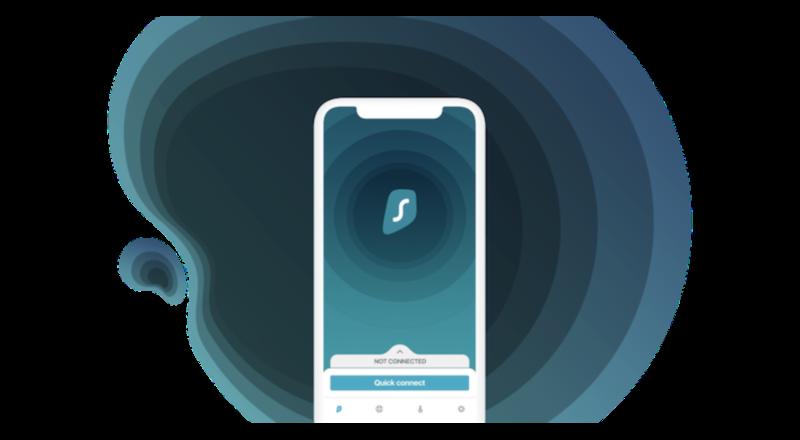 surfshark-mobile-wide.png