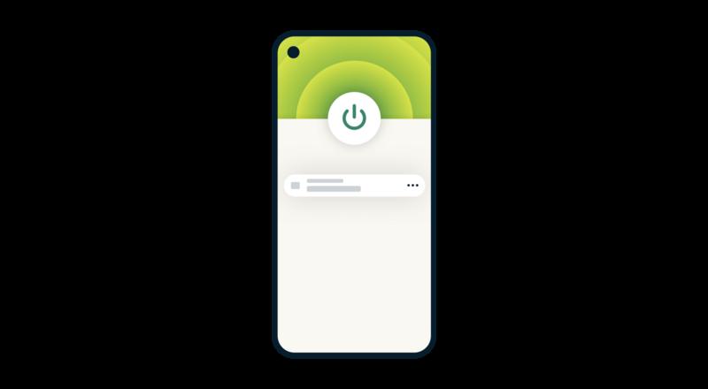 expressvpn-mobile-2021.png