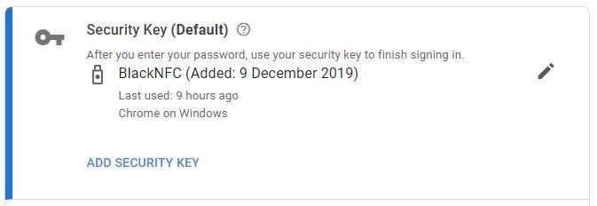 security-key-step-2.jpg