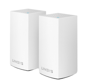 linksys-velop-dual-band-reco.png