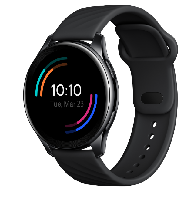 oneplus-watch-reco-01.png