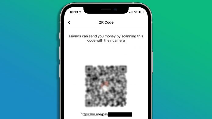Facebook Pay Introduces Personalized QR Codes for Person-to-Person Payments