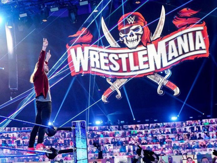 How to watch WWE events without PPV fees