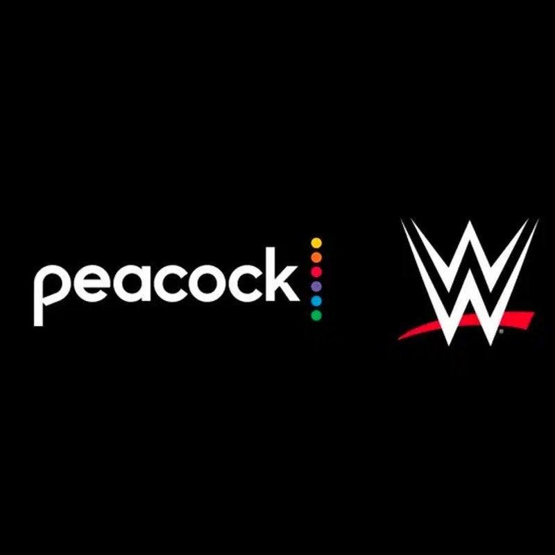 peacock-wwe-logo.jpg