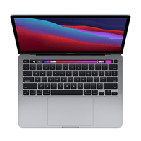 The best refurbished MacBook deals and sales for April 2021