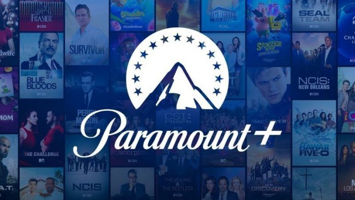 Is Paramount Plus worth the hype?
