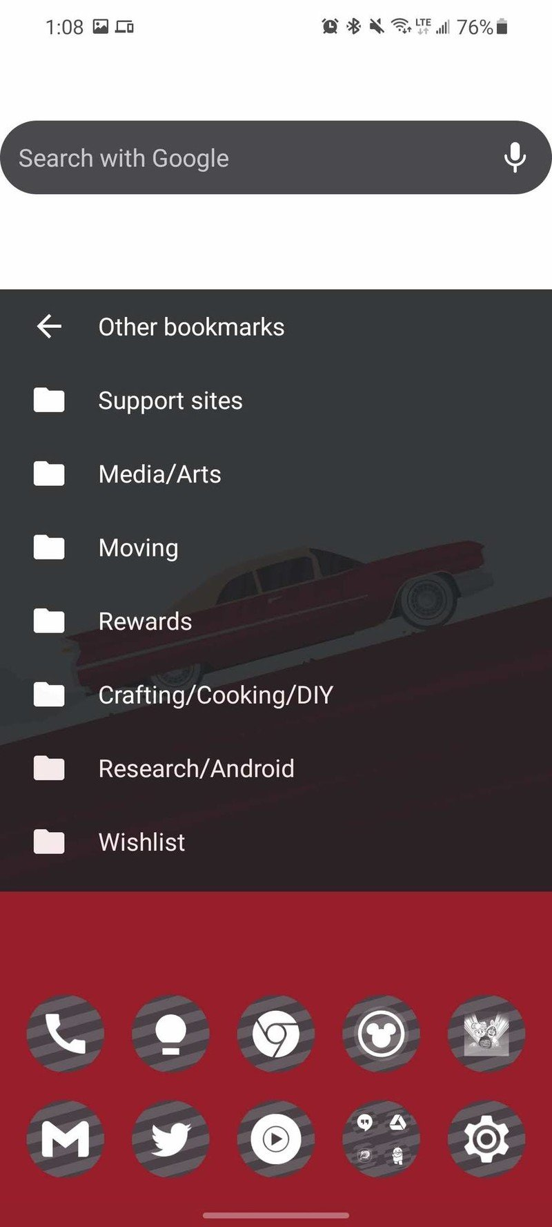 google-widgets-google-chrome-dark.jpg