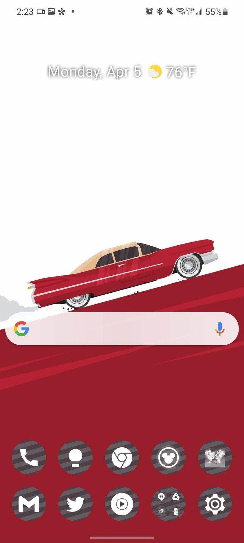 google-widgets-google-search-light.jpg