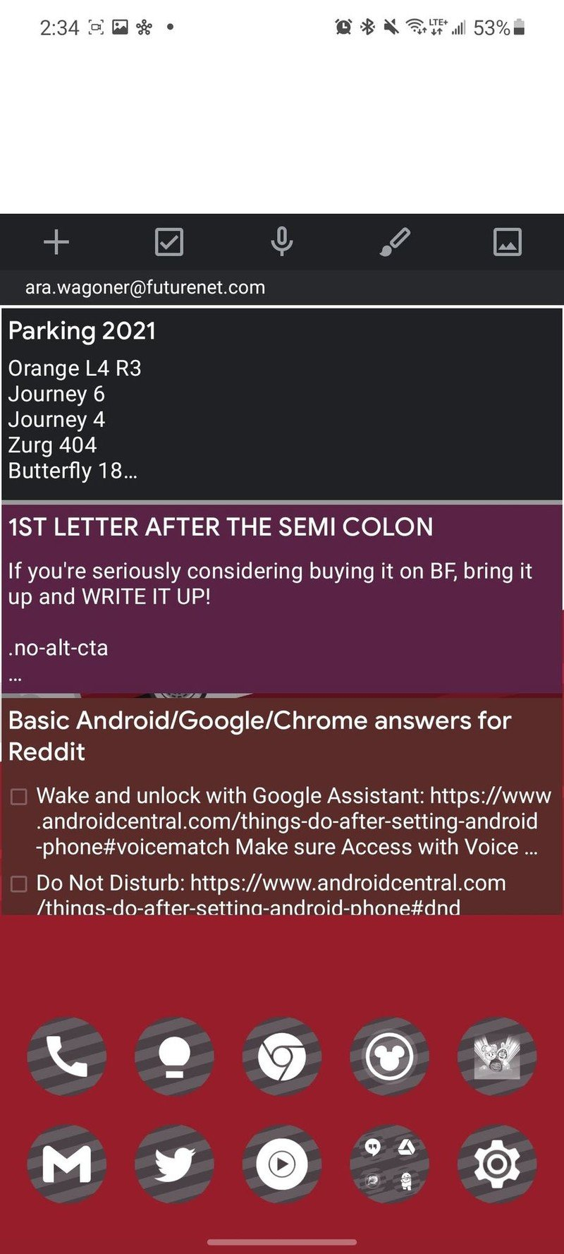 google-widgets-google-keep-colors.jpg