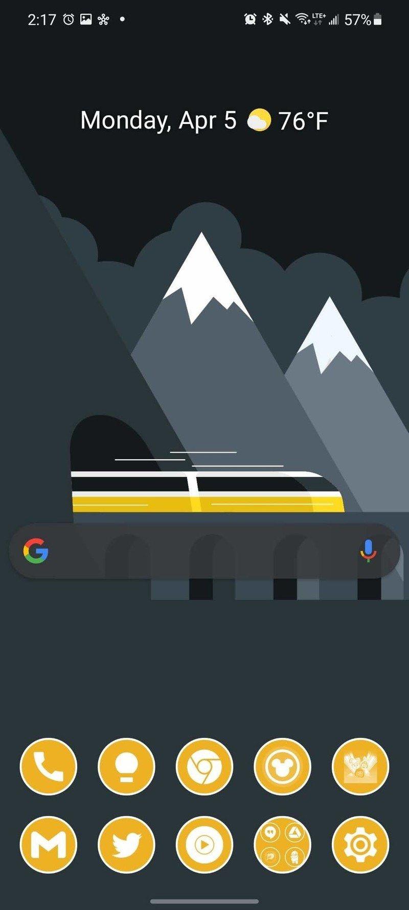 google-widgets-google-search-dark.jpg